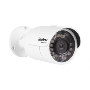 VM S4030 IR - Câmera infravermelho