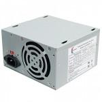 FONTE COLETEK ATX 200W GPI-200P 20+4P