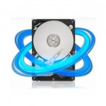 HD 500GB SEAGATE  SATA 3 6.0GB/S ST500DM002 16MB 7200 RPM