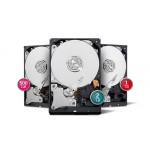 HD HARD DISK SATA2 1TB INTELBRAS