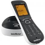 Telefone Sem Fio Intelbras Ts8220  Varias Cores CONSULTE !