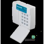 DISCADORA SULTON GSM  C/ CHIP CELULAR PARA CENTRAL LIGAÇÃO E SMS