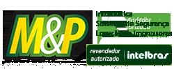 Micros e Peças Ltda